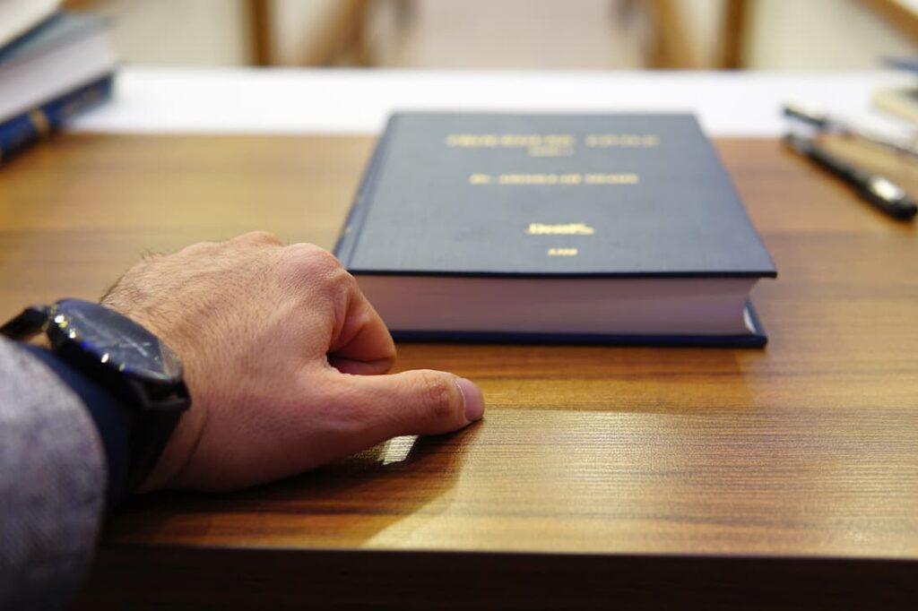 Отговорност на държавата и общините по чл. 1, ал. 1 от Закон за отговорността на държавата и общините за вреди/ЗОДОВ/
